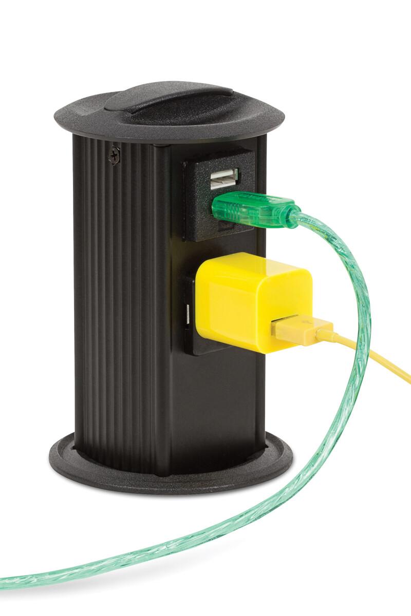PCS6/USB-90