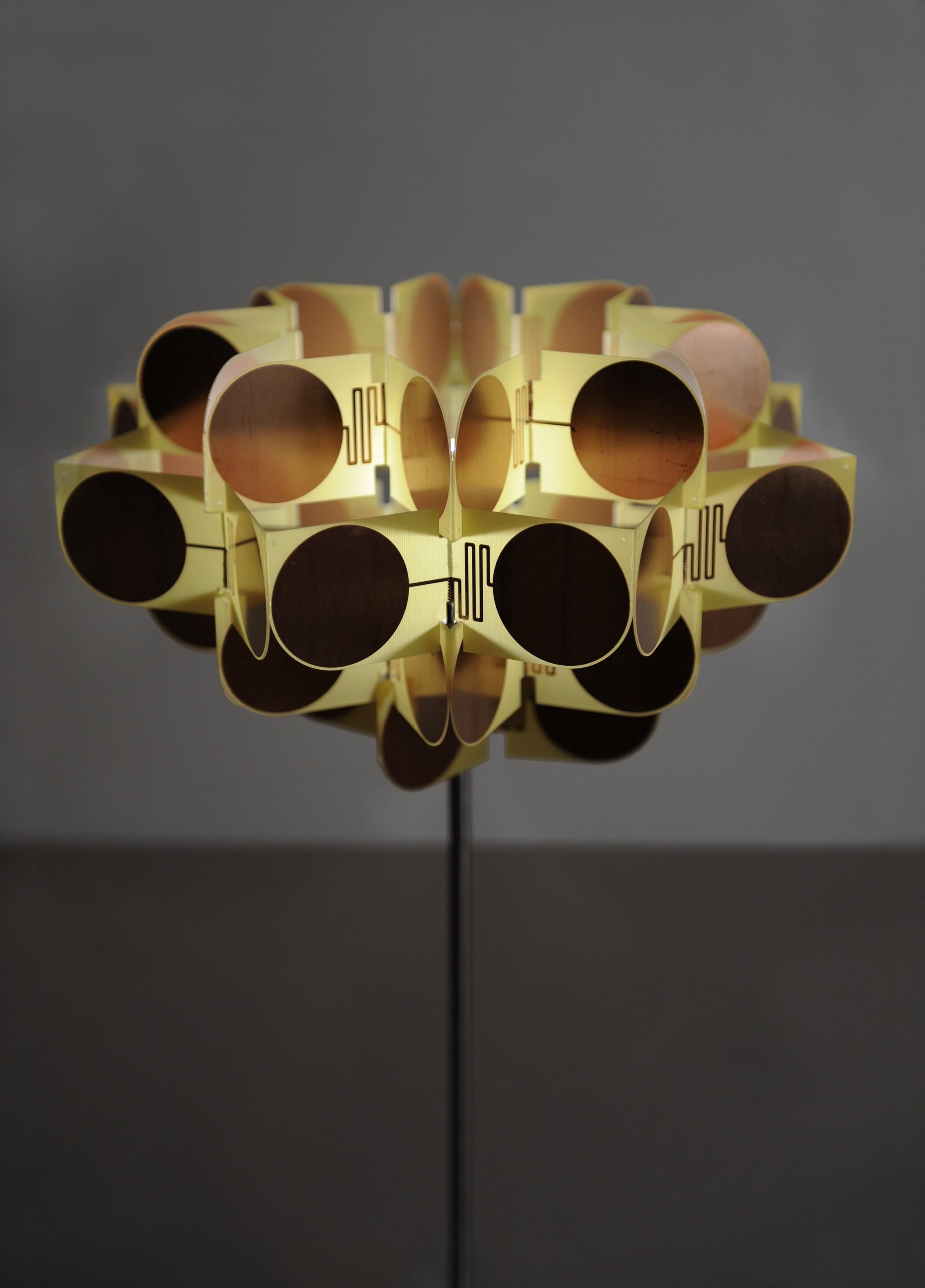Neomodernista