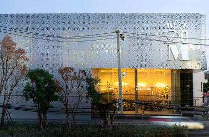 Whizdom 101 Sale Gallery