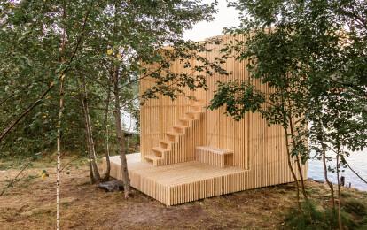 Kolab Arkitekter AS