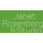 Janet Rosenberg and Studio