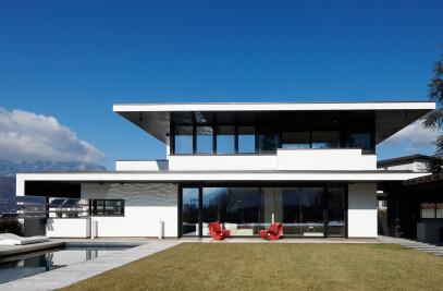 House FFF