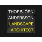 Thorbjorn Andersson