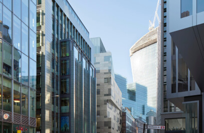 51-54 Fenchurch Street