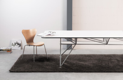 Table Series K