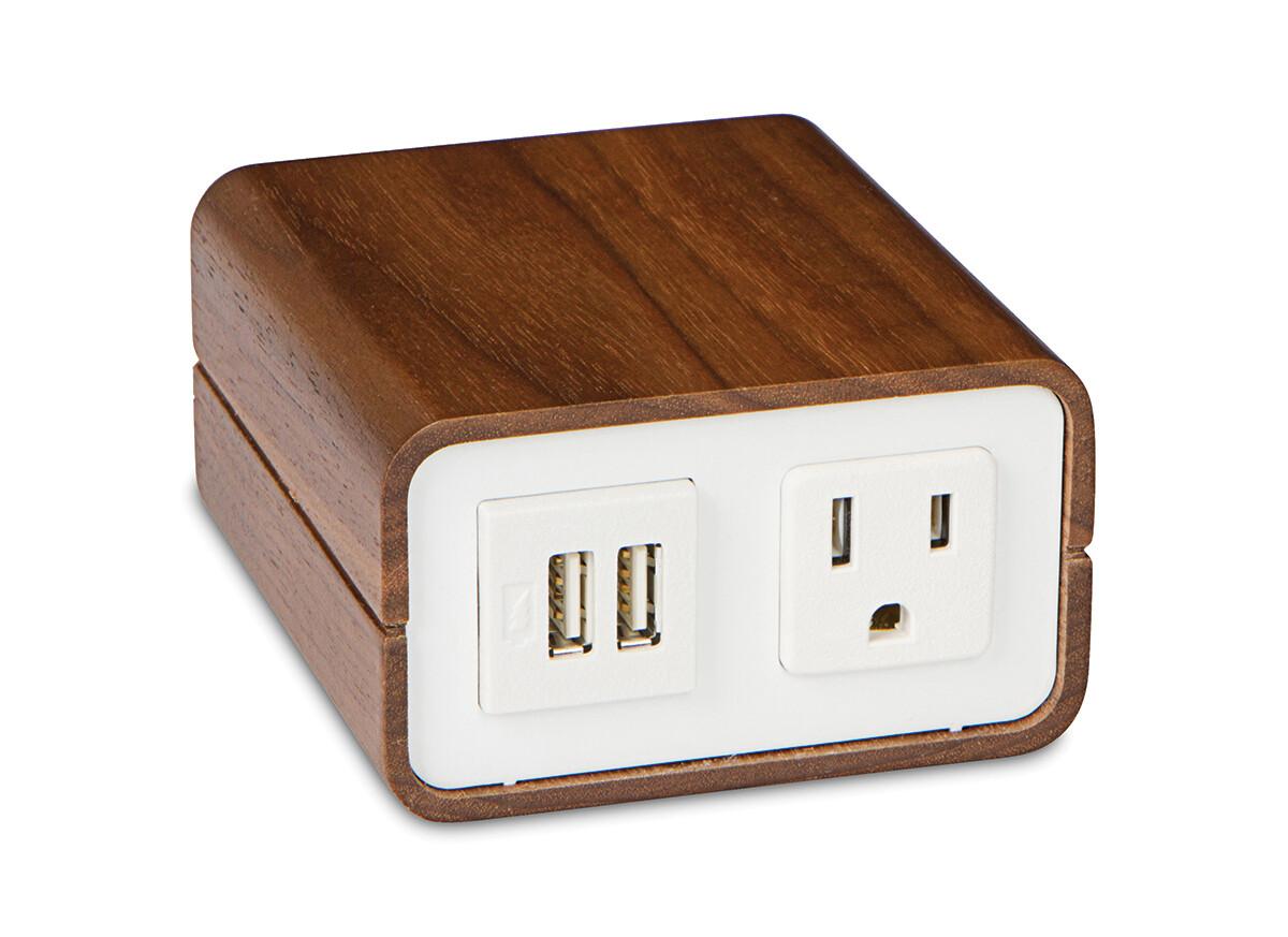 PCS83/USB-82/95
