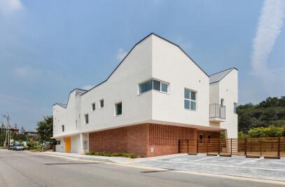 Hangdong Kindergarten