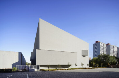 SPRING ART MUSEUM