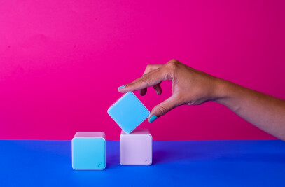 Koto Smart Sensors