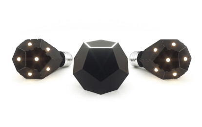 Nanoleaf Limited
