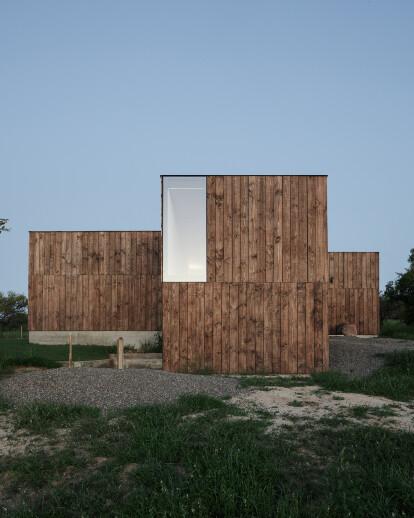 Casa CML