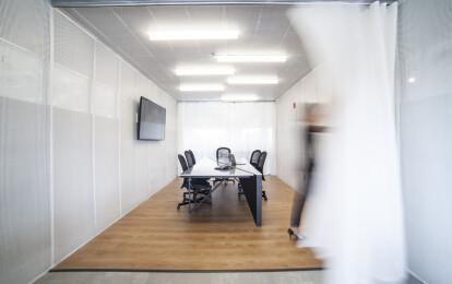 Synecdoche Design Studio