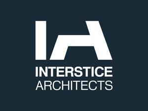 INTERSTICE Architects