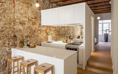 Sergi Pons architects