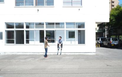 takaomi yoshimoto + associates