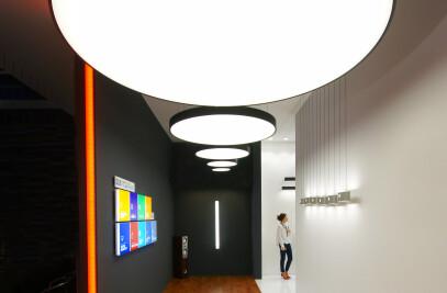 TLON LED