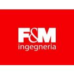 F&M Ingegneria
