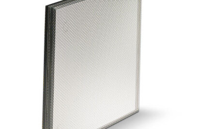 SEFAR® Architecture VISION AL 26050