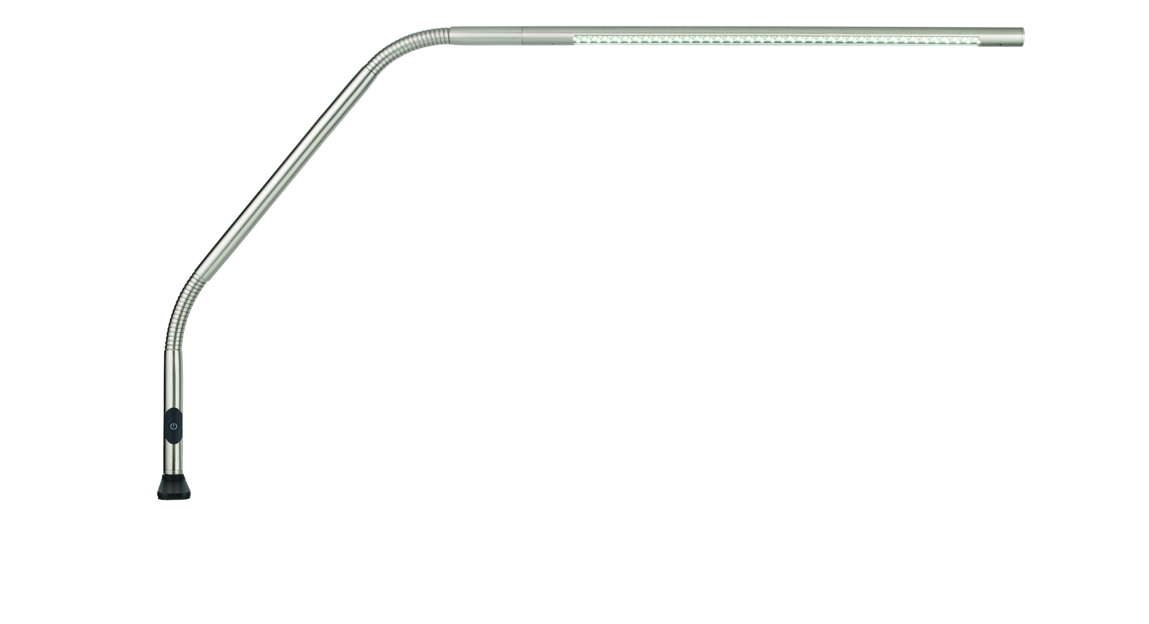 Slimline LED Table Lamp