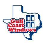 Gulf Coast Windows Dallas