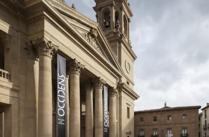 Occidens Museum