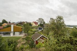House Vardåsen