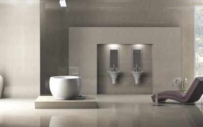 Keramika Modus