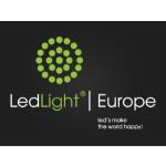 LedLight Europe