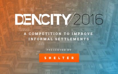 Dencity 2016