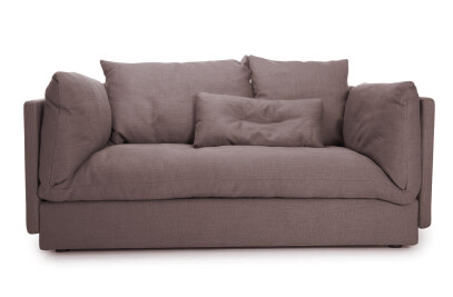 Macchiato Sofa