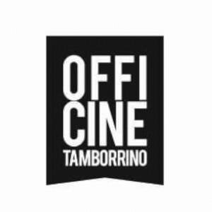 Officine Tamborrino