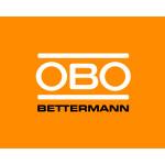 OBO Bettermann GmbH & Co. KG