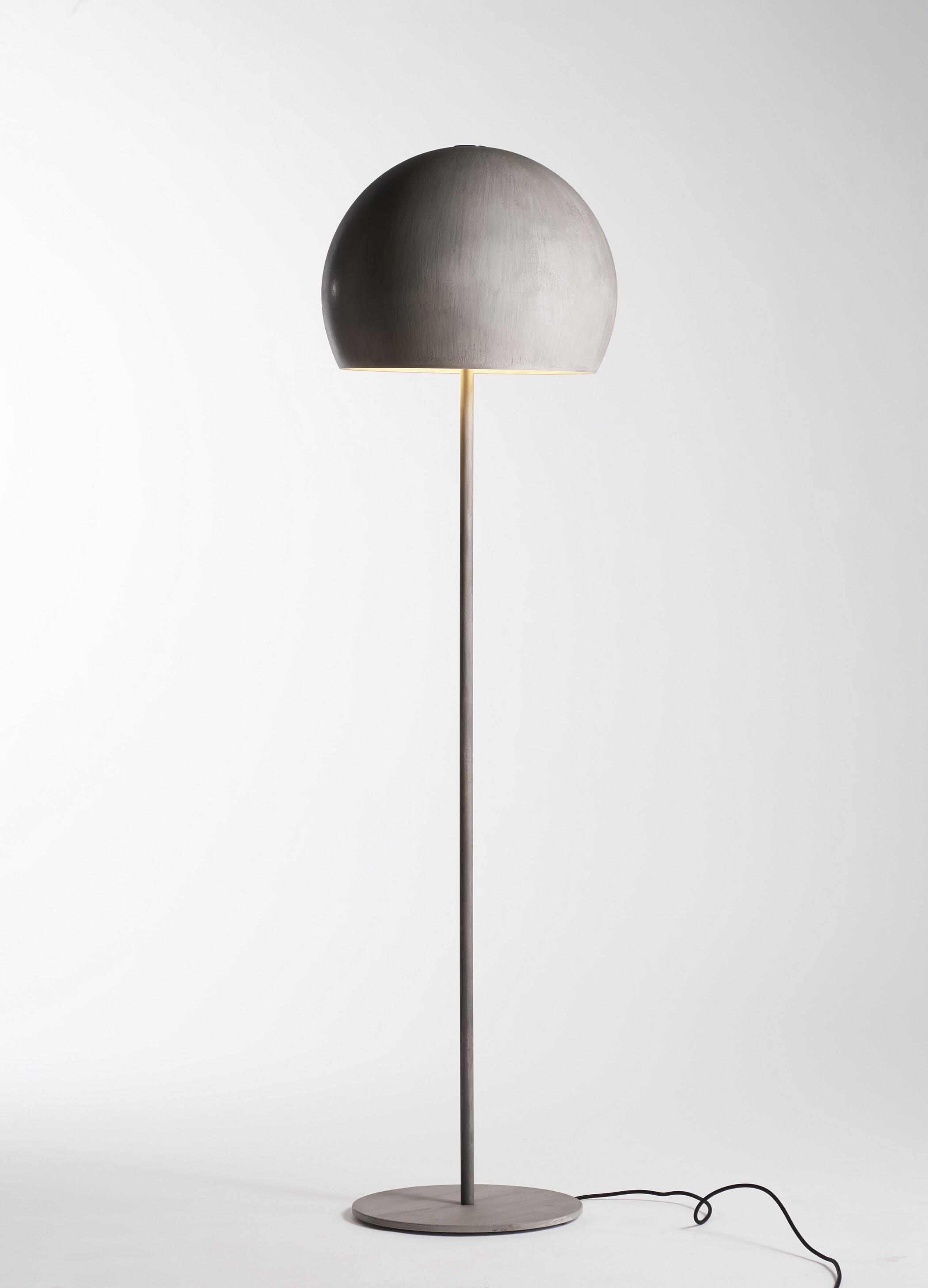 LAlampada