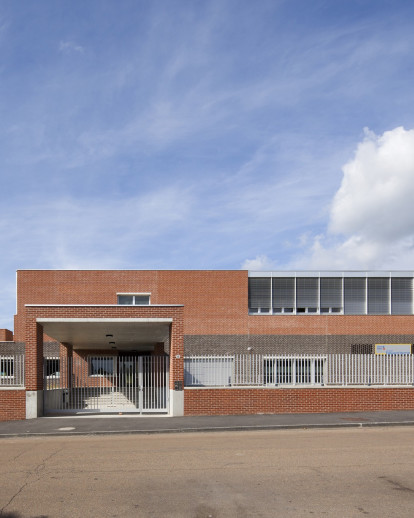 Edouard Herriot college