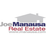 Joe Manausa Real Estate