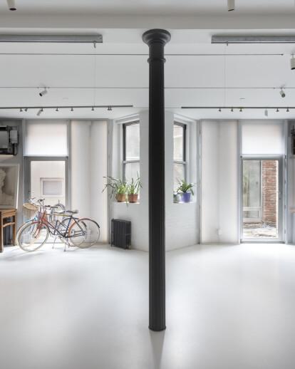 Cai Studio Expansion