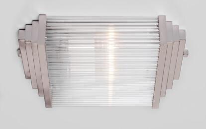 Patinas Lighting Ltd.
