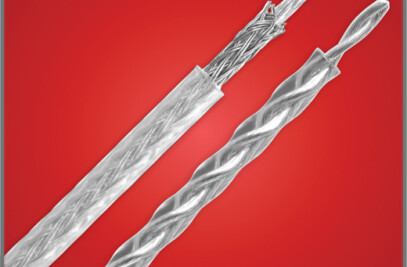 Fluoropolymer (FEP) Lighting Cables