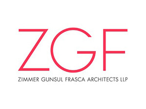 ZGF Architects LLP