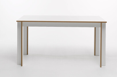 Tojo Table