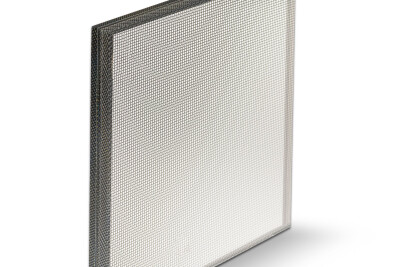 SEFAR® Architecture VISION AL 26055