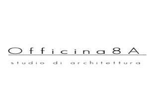 Officina8A   studio di architettura