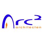 Arc2 architecten