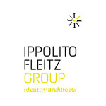 Ippolito Fleitz Group - Identity Architects