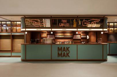 MakMak