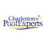 Charleston Pool Experts