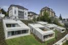Stadtvillen Adligenswilerstrasse
