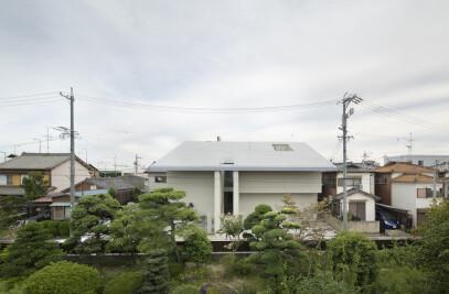 Shinkoji Temple