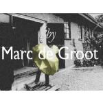 By Marc de Groot