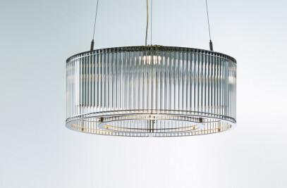 Stilio Uno & Stilio Table Lights